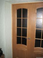 Дверь 3_1 - Размер 278,42К, Загружен: 456
