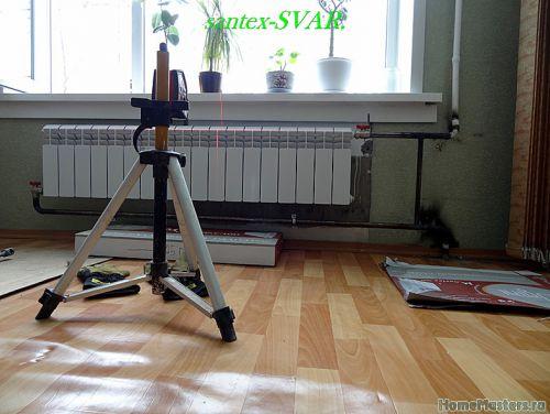 низкие длинные радиаторы отопления - Размер 198,97К, Загружен: 0