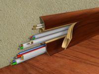 plintus-plastikovyy-s-kabel-kanalom-razmery-zavisyat-ot-koliches - Размер 88,72К, Загружен: 360