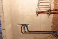 канализация остендорф - Размер 553,92К, Загружен: 384
