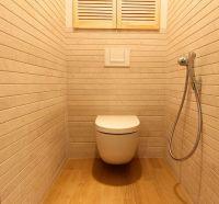 гигиенический душ - Размер 485,88К, Загружен: 414