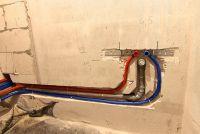 трубопровод рехау - Размер 573,34К, Загружен: 526