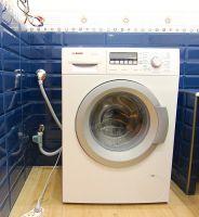 сифон для стиральной машинки - Размер 261,96К, Загружен: 564