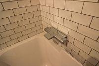 смеситель для ванны с термостатом - Размер 409,57К, Загружен: 381
