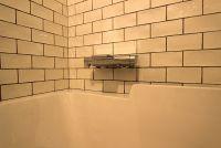смеситель на ванну - Размер 349,38К, Загружен: 333