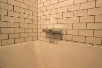 ванная комната - Размер 351,26К, Загружен: 328