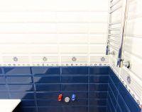 подключение полотенцесушителя - Размер 212,01К, Загружен: 326