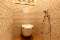 гигиенический душ - Размер 356,23К, Загружен: 440