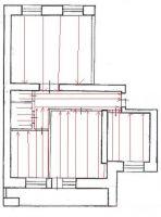 post-90261-0-17173400-1417200904_thumb.jpg