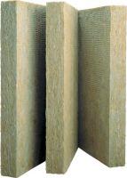 floor batts - Размер 117,81К, Загружен: 312