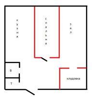 Схема1 на сайт - Размер 17,59К, Загружен: 411