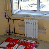 чугун радиатор коннер - Размер 602,65К, Загружен: 378