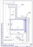 post-96735-0-36913700-1414865686_thumb.jpg