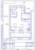 post-96735-0-82287900-1414867618_thumb.jpg