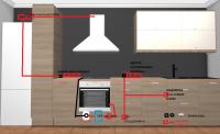 кухня для форума - Размер 316,24К, Загружен: 375