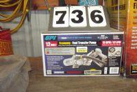 736 - Размер 98,77К, Загружен: 0