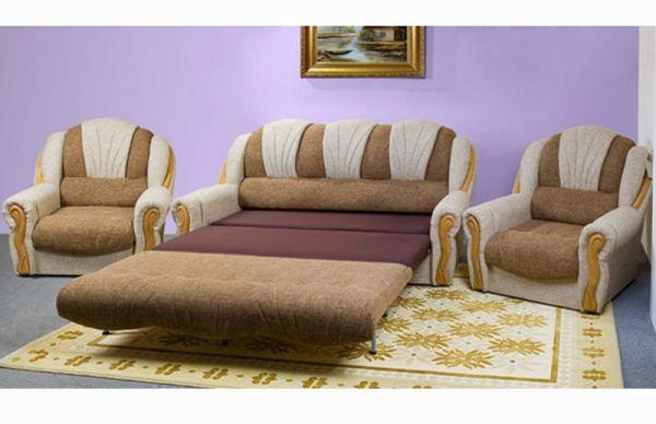раскладные диваны - Размер 145,7К, Загружен: 0