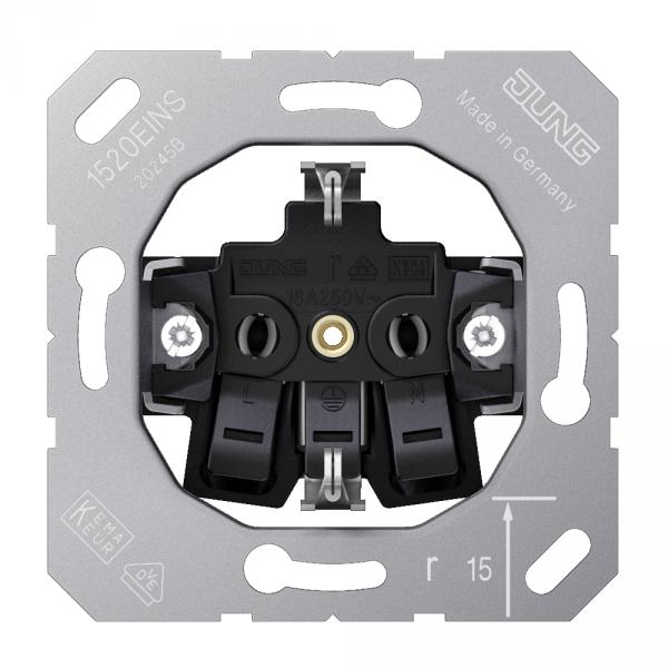 JUNG_SCHUKO-Socket_1520_EINS_1 - Размер 986,15К, Загружен: 0