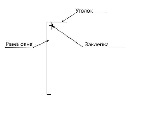 ext_3b4166c964c8045e06cccb260ab161d5.jpg