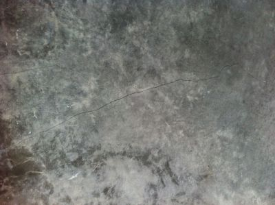 IMG_0725 - Размер 412,68К, Загружен: 0