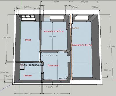 План2 - Размер 148,13К, Загружен: 0