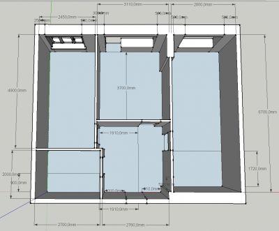 План2 - Размер 131,4К, Загружен: 0