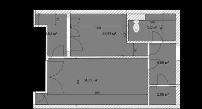 Azimut_dom_V6 - Размер 68,42К, Загружен: 0