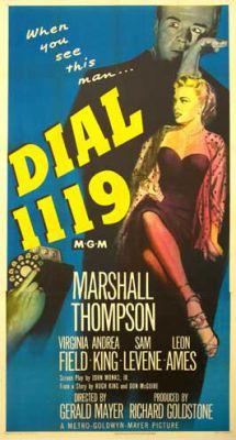 dial-1119-movie-poster-1950-1010676159 - Размер 25,64К, Загружен: 0