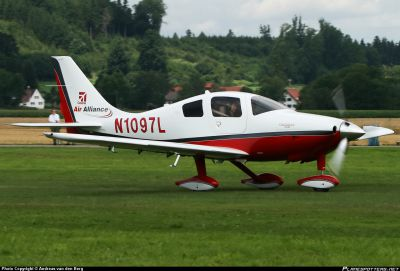 N1097L-Private-_PlanespottersNet_169776 - Размер 899,58К, Загружен: 0