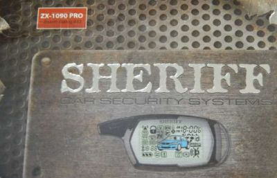 sheriff-zx-1090 - Размер 77,21К, Загружен: 0