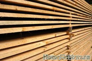 древесина - Размер 26,22К, Загружен: 0