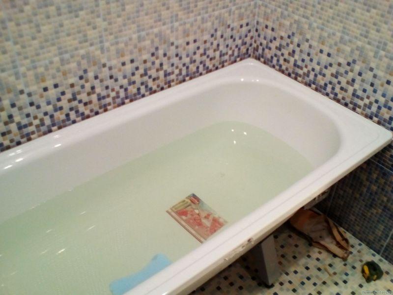 ccs 1 0 02555300 1478196249 thumb Как стыковать ванную со стенами | Школа ремонта | Статьи о ремонте квартир Фото