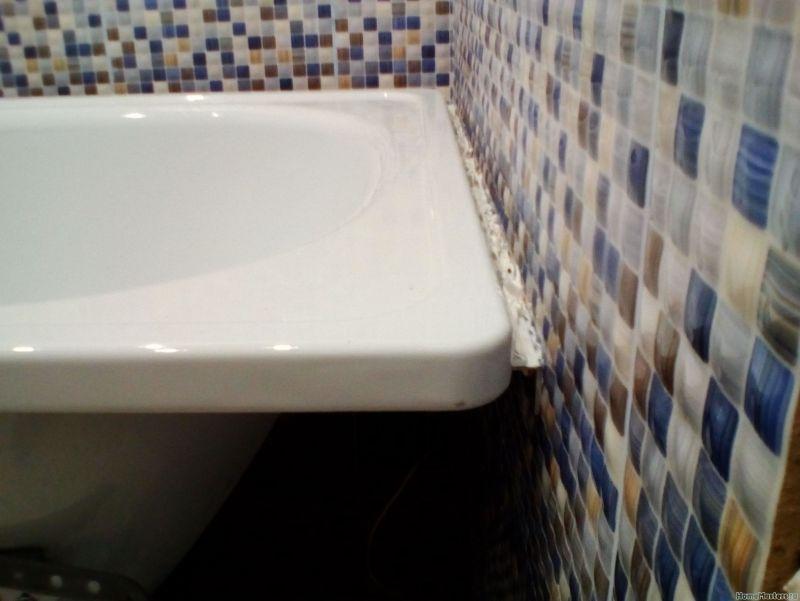 ccs 1 0 02713300 1478196247 thumb Как стыковать ванную со стенами | Школа ремонта | Статьи о ремонте квартир Фото