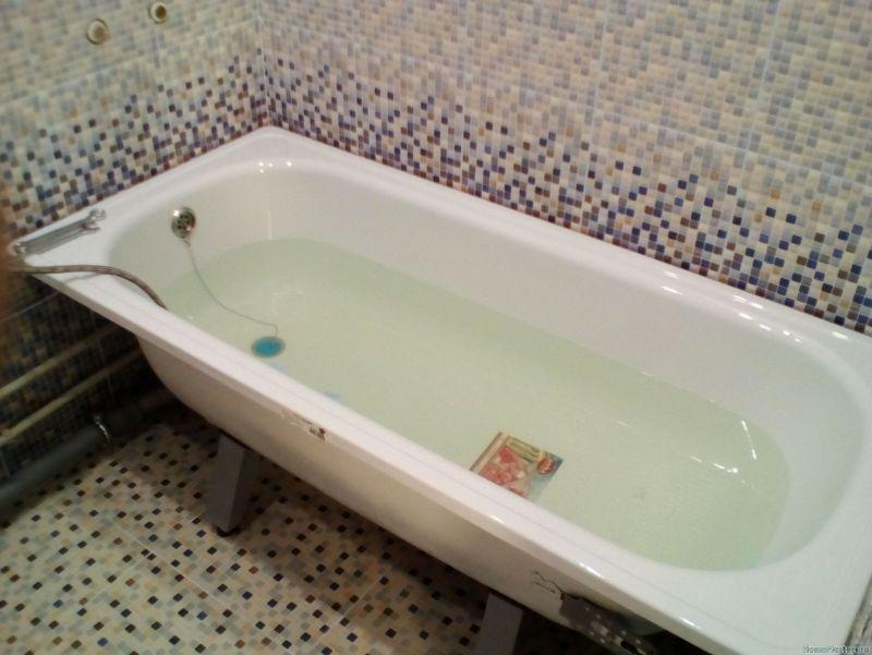 ccs 1 0 03018800 1478196248 thumb Как стыковать ванную со стенами | Школа ремонта | Статьи о ремонте квартир Фото