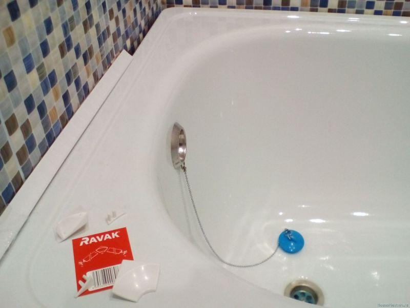 ccs 1 0 05821100 1478196082 thumb Как стыковать ванную со стенами | Школа ремонта | Статьи о ремонте квартир Фото