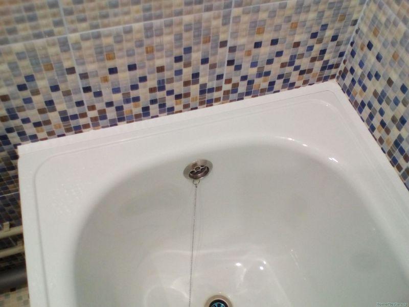 ccs 1 0 09458600 1478196451 thumb Как стыковать ванную со стенами | Школа ремонта | Статьи о ремонте квартир Фото