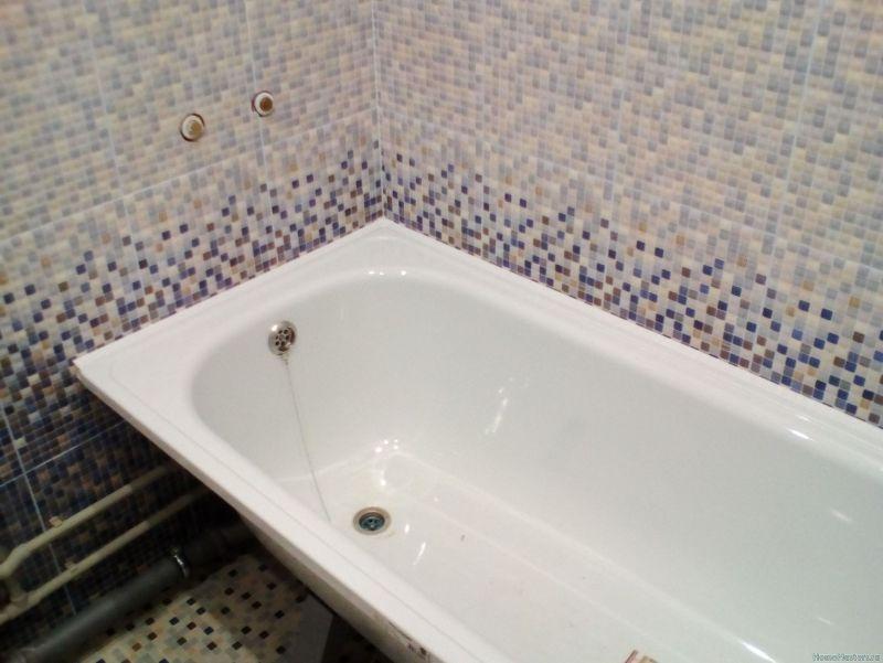 ccs 1 0 36665500 1478196449 thumb Как стыковать ванную со стенами | Школа ремонта | Статьи о ремонте квартир Фото