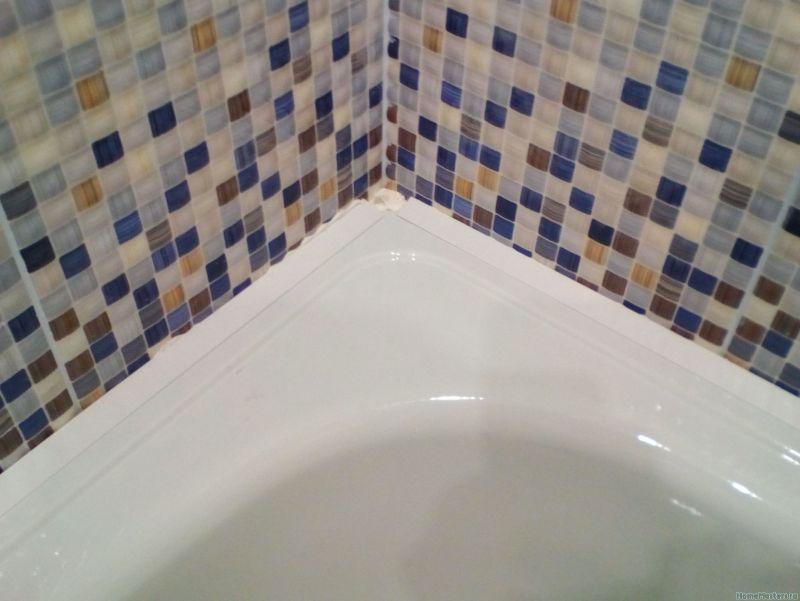 ccs 1 0 41060000 1478196447 thumb Как стыковать ванную со стенами | Школа ремонта | Статьи о ремонте квартир Фото