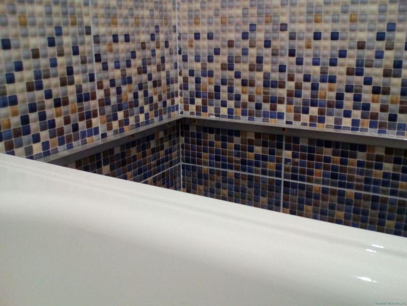 ccs 1 0 73120400 1478196157 thumb Как стыковать ванную со стенами | Школа ремонта | Статьи о ремонте квартир Фото