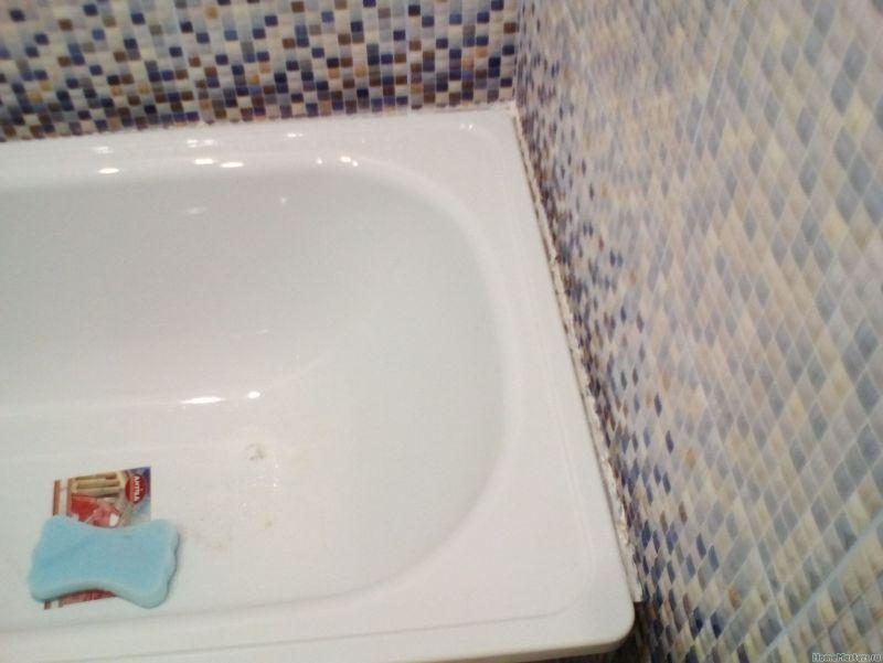 ccs 1 0 99308800 1478196245 thumb Как стыковать ванную со стенами | Школа ремонта | Статьи о ремонте квартир Фото