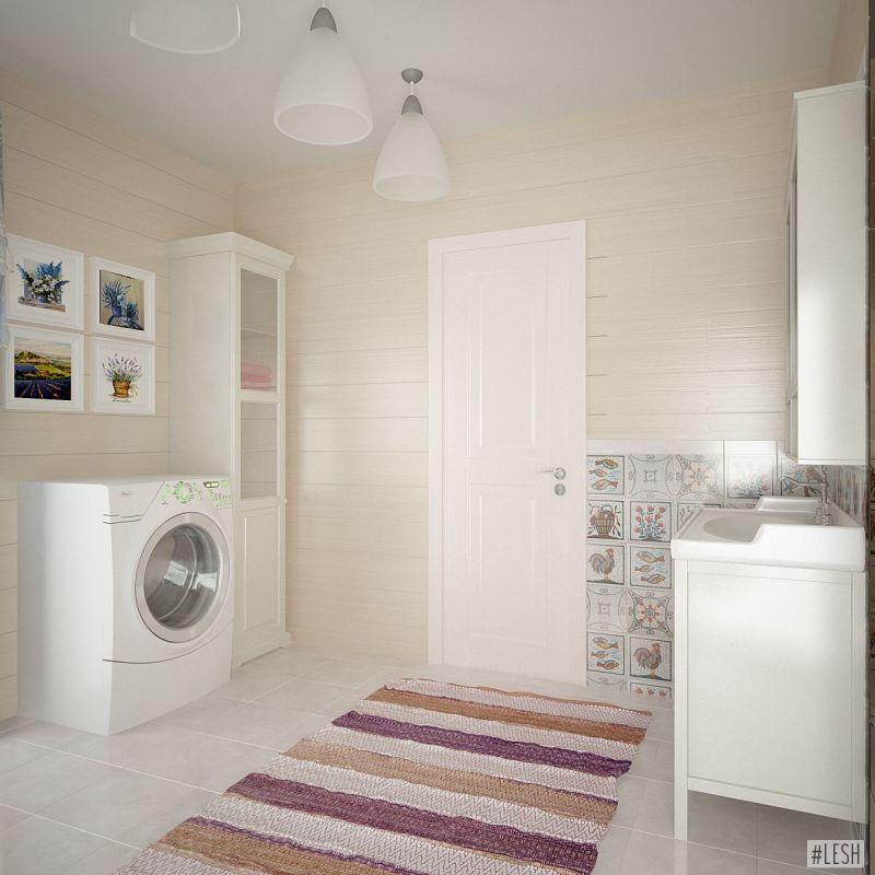 12-dizayn-interera-zagorodnogo-doma.jpg