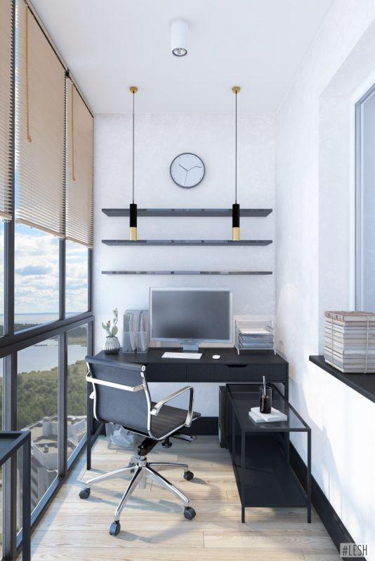 13-rabochaya-zona-na-balkone.jpg