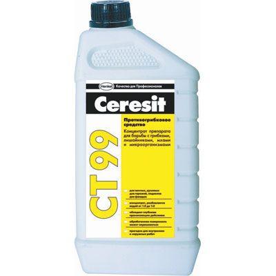 ceresit-ct-99.jpg