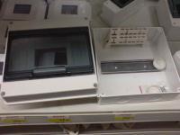 DSC00679 - Размер 35,58К, Загружен: 162