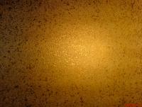 DSC02500 - Размер 445,88К, Загружен: 32
