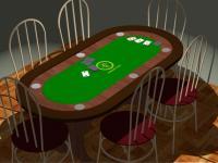 poker_table - Размер 95,41К, Загружен: 88