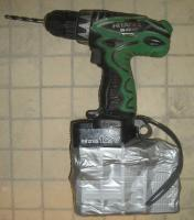 screwdriver_14_new_screwdriver - Размер 44,74К, Загружен: 254