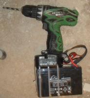 screwdriver_13_new_screwdriver - Размер 58,58К, Загружен: 234