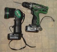 screwdriver_1_w_flashlight_before - Размер 49,22К, Загружен: 162