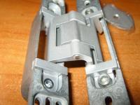 S1031070 - Размер 210,54К, Загружен: 440